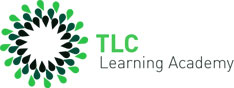 TLC Learning Academy